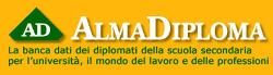 AlmaDiploma