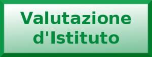 Valutazione d'istituto