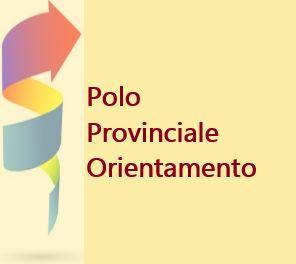 Polo provinciale per l'Orientamento